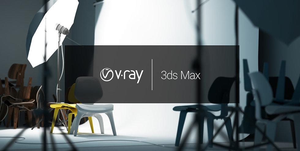 V-Ray-3ds-max.jpg
