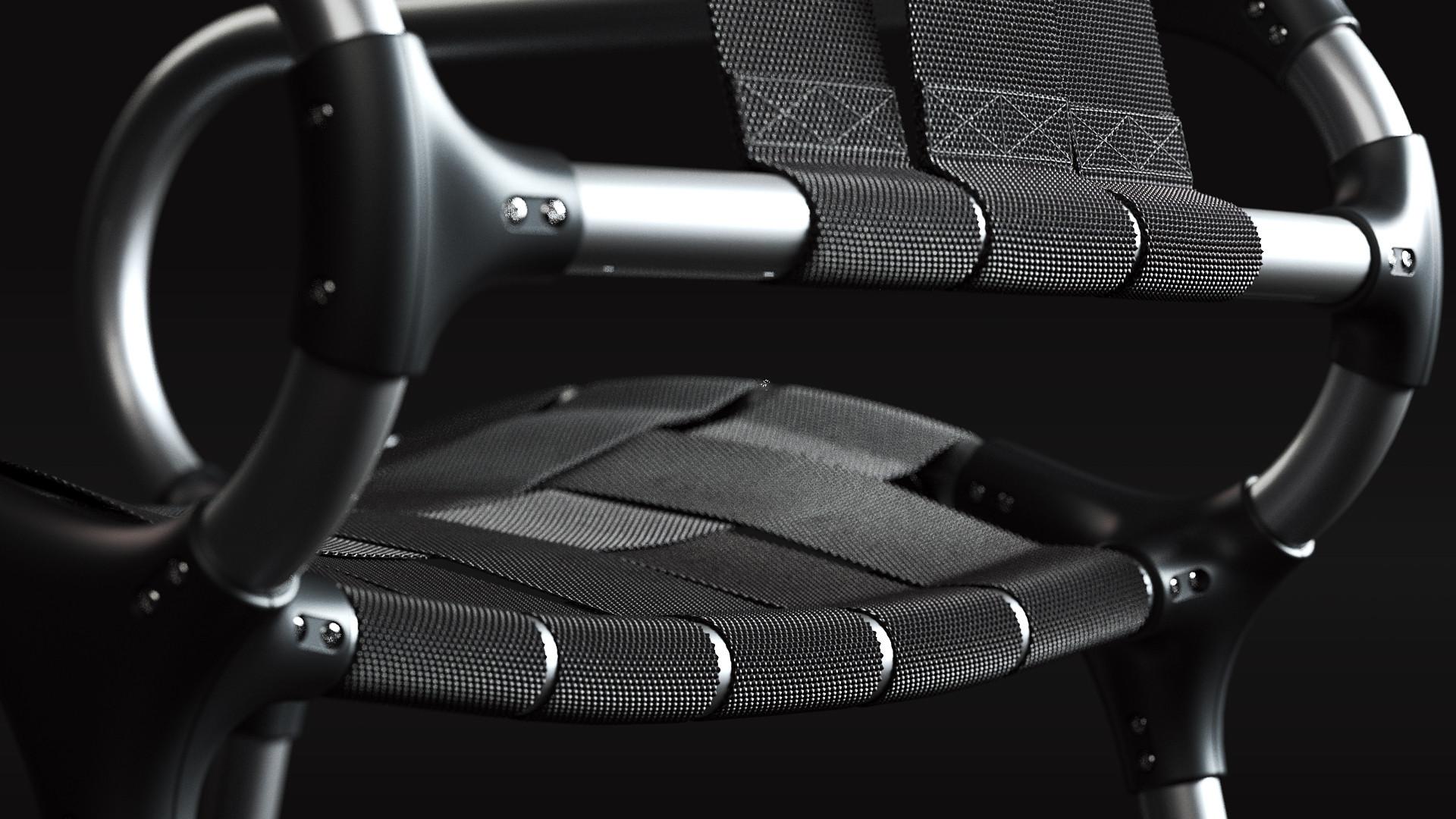 GPU - VRScans