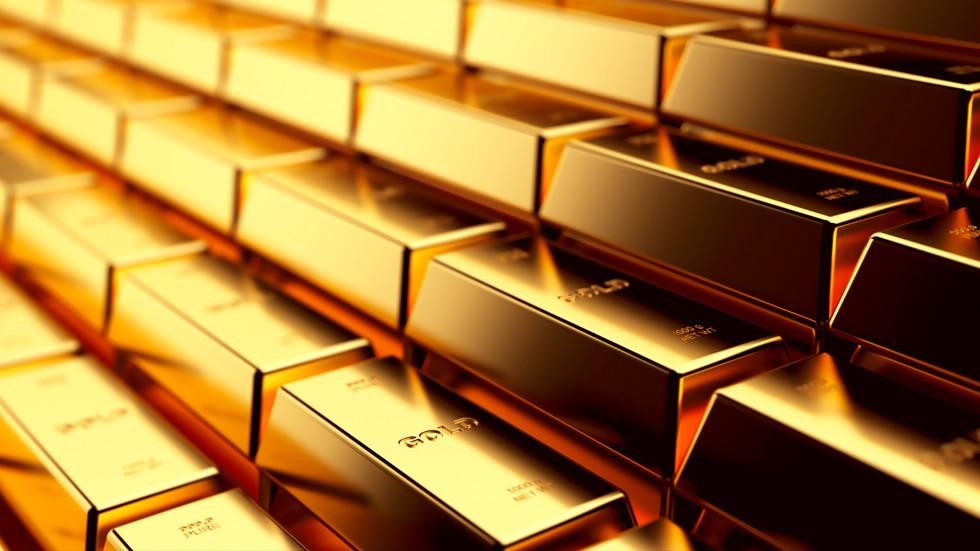 Gold Loop_00000.jpg