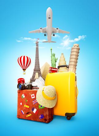 Travel plane.jpg