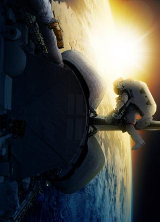 Astronaut in space 8.jpg