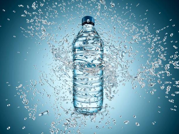 Bottle splash.jpg