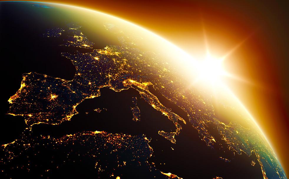 Earth-Sunset2.jpg