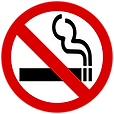 1200px-No_smoking_symbol.svg.png