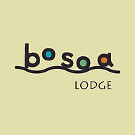 bosoa_lodge_WEB.jpg