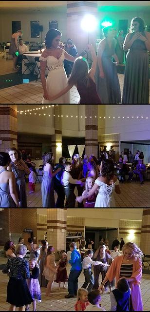 Jonesboro Wedding Dj.jpg