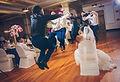 Wedding Dj Jonesboro AR