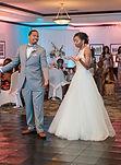 Wedding DJ Jonesboro, AR