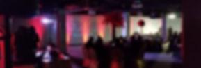 Jonesboro DJ