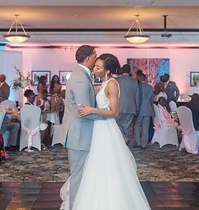 Pro Wedding DJ Jonesboro Arkansas
