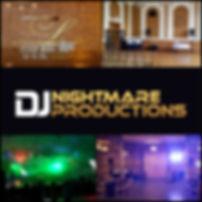 Jonesboro Mobile DJ