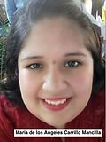 Ana Cristina Campos Villafan_edited.jpg