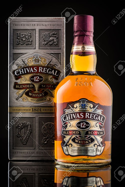 55062042-chivas-regal-box-and-whisky-bot