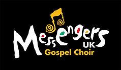 messengers logo.jpg