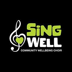 SingWell_FB_circle_logo_S.jpg