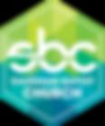 SBC_logo_rgb_small.png