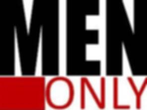 MenOnly Logo RedSquare.jpg
