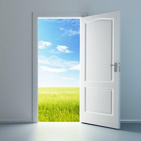open door_edited.png