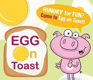 egg_edited.jpg