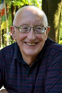 John L.jpg