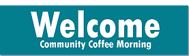 Welcome Cofee Morning Logo.png