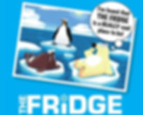 fridge_edited_edited.jpg