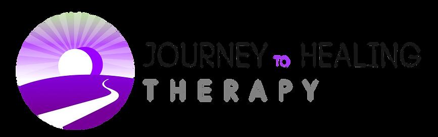 JourneyToHealing_logo_rect.png