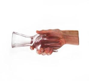 GlassHand2.jpg