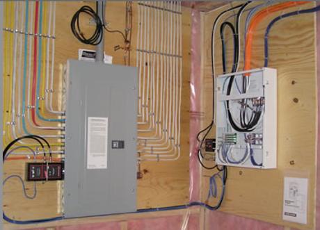Panel-Image-e1360612995336.png