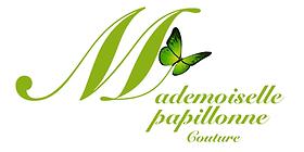 coton démaquillants lavable mlle papillonne