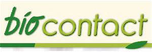 logo biocontact.jpg