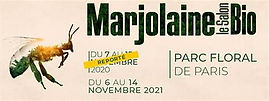 MARJOLAINE 2021.jpg