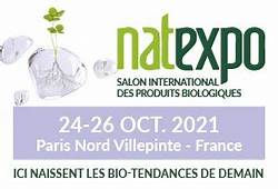 NATEXPO 2021.jpg