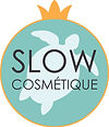 slow cosmétique coton démaquillant