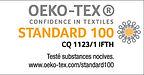 OTS100_label_CQ 11231_fr (2).jpg
