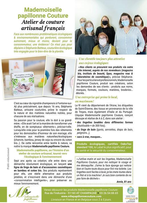 Mlle PAPILLONNE PR SA page A4 (4).jpg