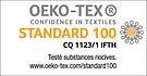 Coton bio bambou lingettes lavables écologique biologique démaquillage lavage visage oeko tex 100