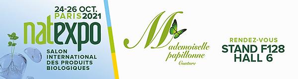 mademoisellepapillon-.png