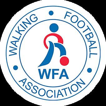 wfa-logo.png