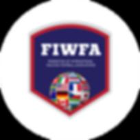 FIWFA.png