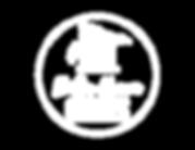 white logo-03.png
