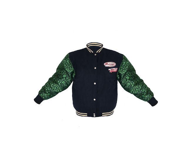 Green leopard FRONT VS.jpg