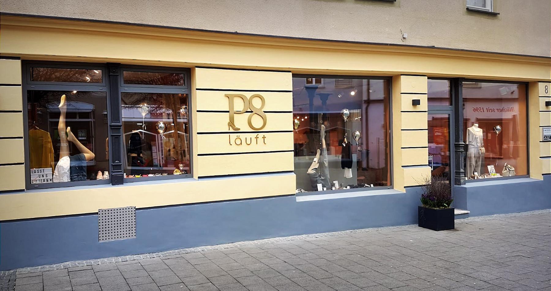 P8_Store_Fassade.jpg