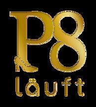 P8_Logo_Goldoptik_750x675_edited.png