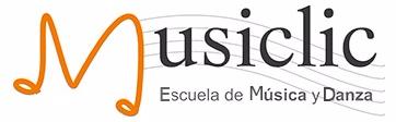 musiclic logo 1