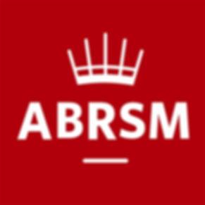 ABRSM