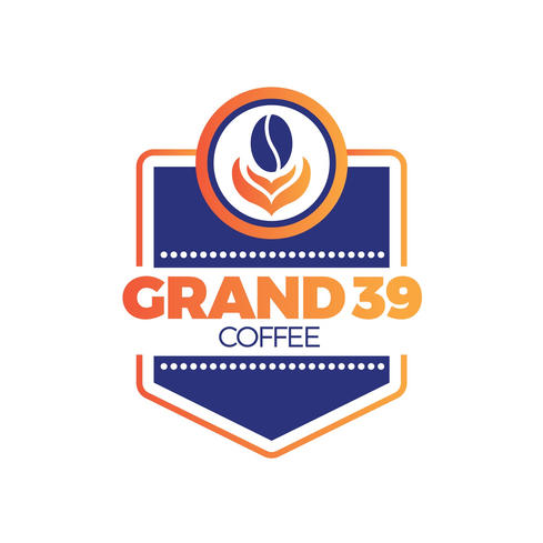 Grand39 Coffee Logo_Social Media.jpg