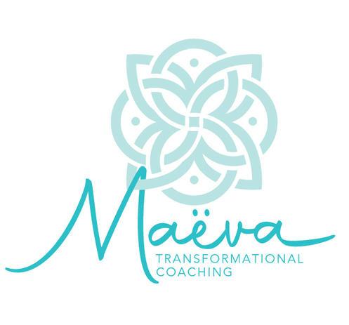 Maeva Revol Logo_Maeva Logo with Tagline_Blue.jpg