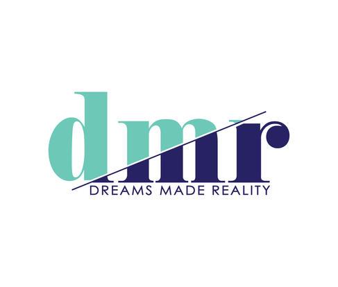 Dreams Made Reality