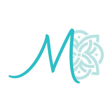 Maeva Revol Logo_Maeva Logo Initial_Blue.jpg